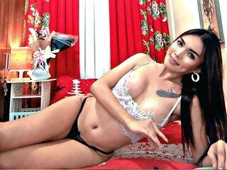MartinaRhoades livejasmin webcam jasmin