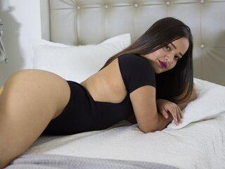 MartinaTaylor naked real livejasmine