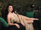 MayaBlis naked adult livejasmin.com
