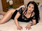 MayraKlein hd free amateur