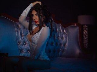 MeganFashion xxx fuck pics