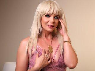 MeganHess pics naked porn
