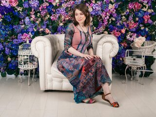 MelanieAngel online online videos