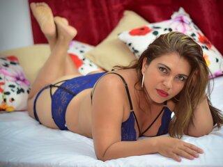 MelanieMichels videos nude live