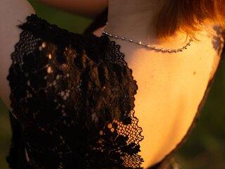 MelanieStanley jasmine private naked