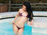 MelinaNichols livesex videos nude