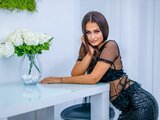 MellisaNova porn show cam