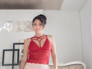 MilaDiosa shows free pics
