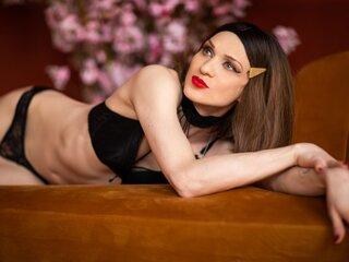 MilenaGreen live naked livejasmine