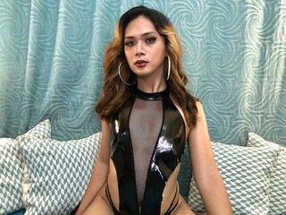 MonicaMontes livejasmin.com jasminlive livejasmine