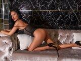 MoniqueParker lj toy livejasmin.com