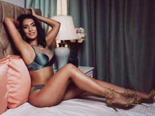 MoniqueVaughn jasmine private anal