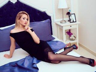 MyaSarah shows online jasmine