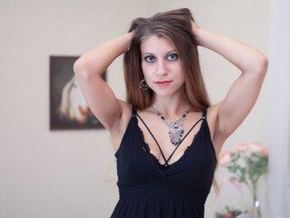 NaomiFluence recorded adult videos