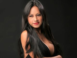 NatashaMorena livesex free videos