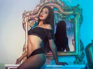 NatashaRouse jasmin videos livesex