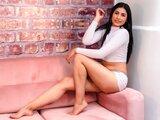 NathashaCastillo real naked online