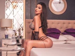 NattyNatasha pictures online porn