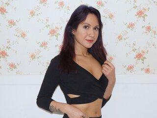 NiceEwok anal livejasmine webcam