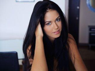 NicoleSheldon video videos photos