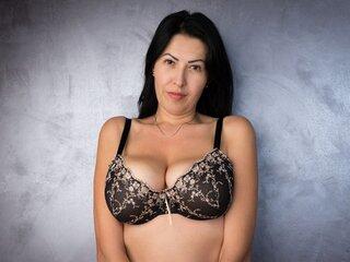 NikoleDiamond jasminlive fuck sex