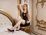 OliviaFerrari online hd photos
