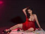 OliviaYork nude private videos