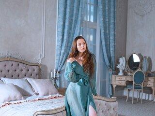 OpheliaWood naked jasmine online