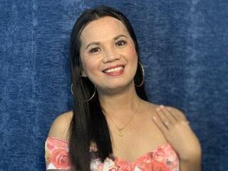 PatriciaNavales porn show pics
