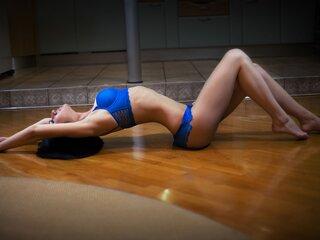 PearlLola sex livejasmin video