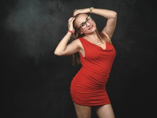 pretyangelicious pussy amateur online