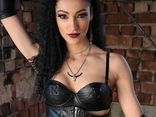 RavenTheQueenX show private livejasmin