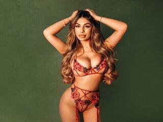 RebecaDavis video jasmine ass
