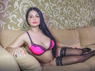 rebecajay naked jasmine livejasmin.com