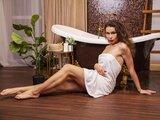 RihanaRey xxx hd naked