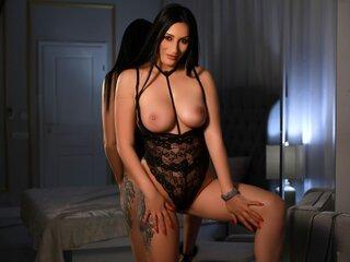 RileyHayden adult pictures sex