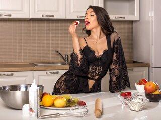 RoseCharleen livejasmin.com livejasmin naked
