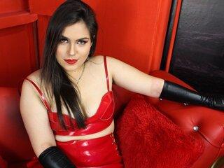 SabrinaHernandez videos livesex camshow