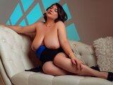 SabrinaLogan hd pussy webcam