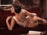 SamanthaBosch webcam toy private
