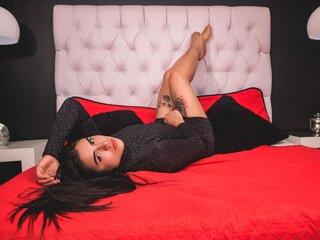 SamanthaMils lj nude anal