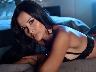 SammyConnor livesex pussy webcam