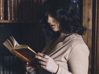 SaraCampbell ass naked video