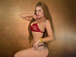 SarahKing lj naked lj