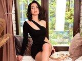 ScarletMaro livejasmin.com jasmine show
