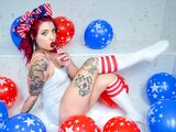 ScarlettReighn xxx pussy nude