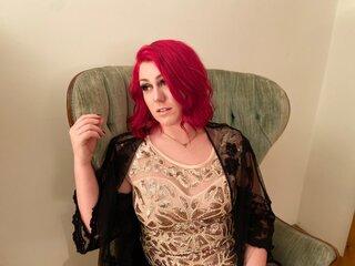 ScarletteLetter sex free livejasmin.com