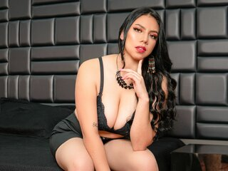 SelenaMendoza shows jasmin camshow