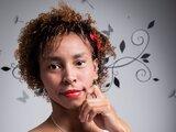 ShaniceDupont webcam pictures amateur
