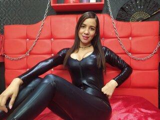 SharonAdam jasmine pictures porn